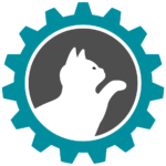Feline Engineering Logo